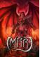 Paradox Interactive Impire (электронная версия)