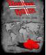 Paradox Interactive Darkest Hour: A Hearts of Iron Game (электронная версия)