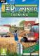 The Planner - Farming (электронная версия)