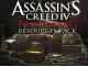 Assassin's Creed IV Black Flag - TimeSaver: Resources Pack (электронная версия)