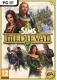 Electronic Arts The Sims Medieval (электронная версия)