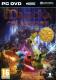 Paradox Interactive Magicka Collection (электронная версия)
