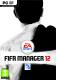 FIFA Manager 12 (электронная версия)
