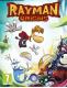 Rayman Origins (электронная версия)