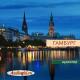 Гамбург (аудиогид серии «Германия») 1.0