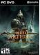 Paradox Interactive King Arthur II (электронная версия)