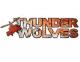 Most Wanted Thunder Wolves (электронная версия)