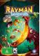 Rayman Legends (электронная версия)