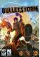 Bulletstorm (электронная версия)