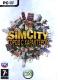 Electronic Arts SimCity Город с характером (электронная версия)