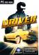 Ubisoft Entertainment Driver San Francisco. Digital Deluxe Edition (электронная версия)
