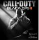 Новый Диск Call of Duty: Black Ops II. Расширенное издание (электронная версия)