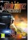 Electronic Arts Euro Truck Simulator 2: С грузом по Европе 3 (электронная версия)