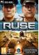 Бука R.U.S.E. (электронная версия)
