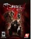 1С-СофтКлаб Darkness 2. Расширенное издание (электронная версия)