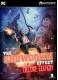Paradox Interactive The Showdown Effect Digital Deluxe Edition (электронная версия)