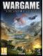 Focus Home Interactive Wargame: AirLand Battle (электронная версия)