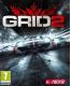 GRID 2 (электронная версия)