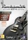 Rocksmith 2014 (электронная версия)