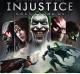 Injustice: Gods Among Us. Ultimate Edition (электронная версия)