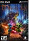 Paradox Interactive Magicka (электронная версия)