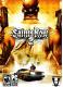 Бука Saints Row 2 (электронная версия)