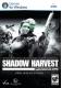 Акелла Shadow Harvest: Phantom Ops (электронная версия)