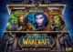 Blizzard Entertainment World of Warcraft: Gold (RU) (электронная версия)