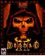 Blizzard Entertainment Diablo II (электронная версия)