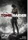 1С-СофтКлаб Tomb Raider (электронная версия)