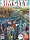 Electronic Arts SimCity (электронная версия)