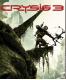 Electronic Arts Crysis 3 (электронная версия)