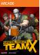 Atari Special Forces: Team X (электронная версия)