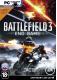 Electronic Arts Battlefield 3: End Game (электронная версия)