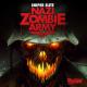 Бука Sniper Elite V2: Армия тьмы (электронная версия)