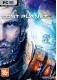 Capcom Lost Planet 3 (электронная версия)