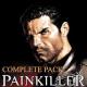 Nordic Games Painkiller Complete pack (электронная версия)
