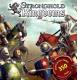Paradox Interactive Stronghold Kingdoms 350 крон (электронная версия)
