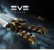 CCP EVE Online: Набор «Астероидный шахтер» (электронная версия)