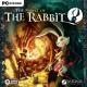 Саймос Медиаком The Night of the Rabbit (электронная версия)