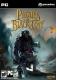 Paradox Interactive Pirates of Black Cove (электронная версия)