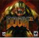 Саймос Медиаком Doom 3 (для Mac) (электронная версия)