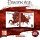 Electronic Arts Dragon Age: Начало. Ultimate издание (электронная версия)