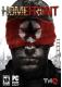 Electronic Arts Homefront (электронная версия)