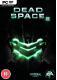 Dead Space 2 (электронная версия)