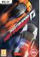 Electronic Arts Need for Speed Hot Pursuit (электронная версия)