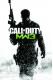 Новый Диск Call of Duty: Modern Warfare 3 (электронная версия)