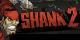 Electronic Arts Shank 2 (электронная версия)