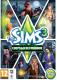 Electronic Arts The Sims 3 Сверхъестественное (электронная версия)