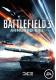 Electronic Arts Battlefield 3: Armored Kill (электронная версия)